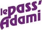 PASS ADAMI