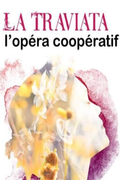 LA TRAVIATA  (ORCHESTRE SYMPHONIQUE DE COLMAR)