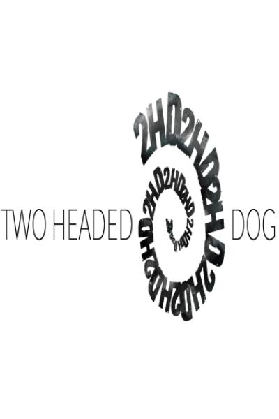 concert 2 Headed Dog