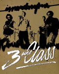 concert 3eme Classe