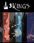 concert 3kings