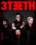 concert 3teeth