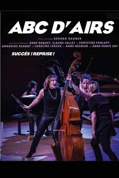 ABC D'AIRS