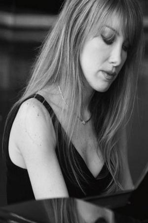 concert Anna Petron