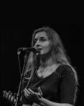 concert Annelise Roche