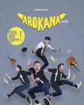 Haracom présente : AROKANA le Teaser