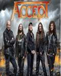 concert Accept