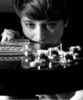concert Adrienne Coppola