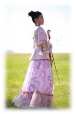 concert Aigerim Ashimova