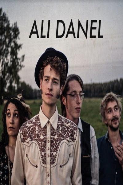 concert Ali Danel
