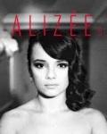 concert Alizée