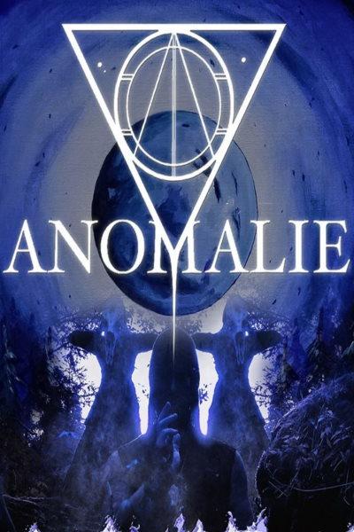 concert Anomalie