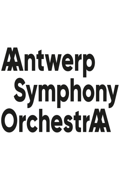 concert Antwerp Symphony Orchestra