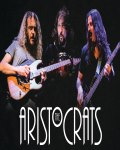 The Aristocrats- And Finally