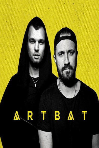 concert Artbat