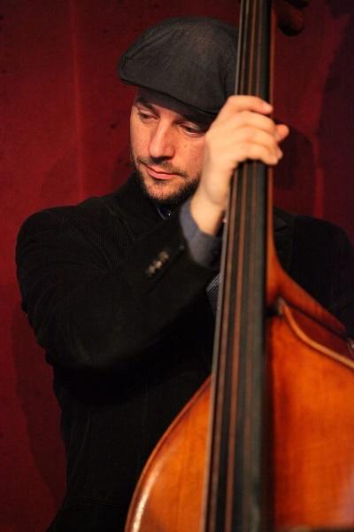 concert Arthur Possing
