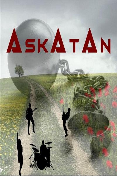 concert Askatan