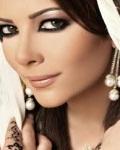 concert Assala Nasri
