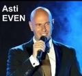 concert Asti Even
