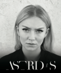 concert Astrid S