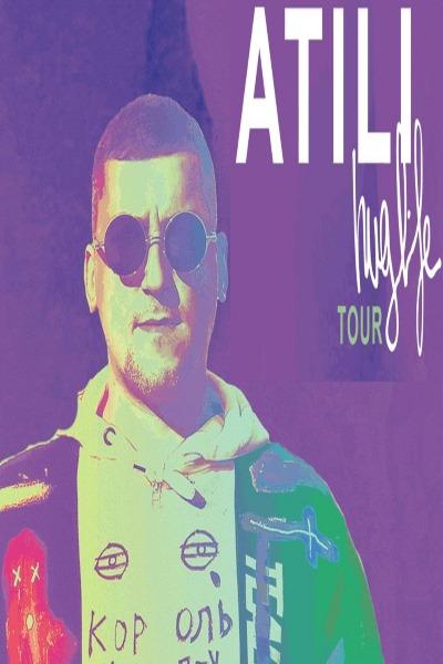 concert Atili