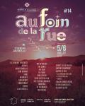 Teaser Festival Au Foin de la Rue 2013