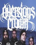 concert Aversion Crown