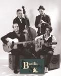 concert Basilic Swing