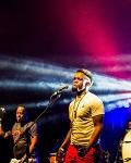 concert Bcuc (bantu Continua Uhuru Consciousness)