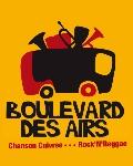 Boulevard des airs - Bla bla