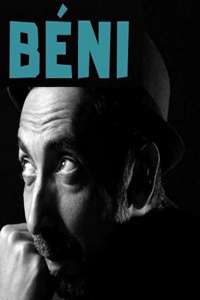 concert Beni