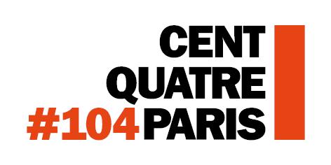 Jeanne Added, Emily Loizeau et d'autres (re)programmés en concert au CentQuatre à la rentrée