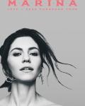 concert Marina And The Diamonds