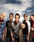 Simple Plan forfait, Shakaponk ouvrira pour The Offsprings