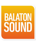 Balaton Sound aftermovie 2013