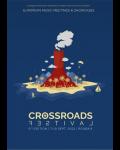 Festival de découvertes musicales, le Crossroads passe à l'ère du live stream