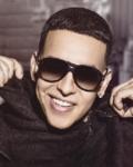 Daddy Yankee donnera un concert unique dans le Sud de la France le 9 août. A réserver vite !
