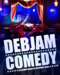 concert Debjam Comedy
