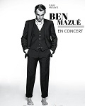 Ben Mazué - Je Regrette - Le Live