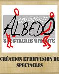 COMPAGNIE ALBEDO
