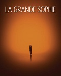 concert La Grande Sophie