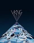 VKNG - Mary (clip)