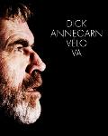 Dick Annegarn - Dur la vie