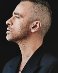 Eros Ramazzotti I Belong To You