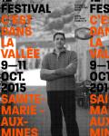 TEASER CDLV 2015