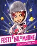 Teaser 29° édition Festi'Val de Marne 2015