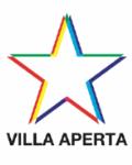 Teaser 2015 - Festival Villa Aperta 6 / 4-6 giugno 2015