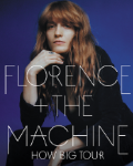 concert Florence And The Machine