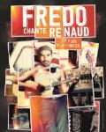 concert Fredo