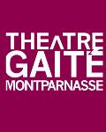 THEATRE DE LA GAITE MONTPARNASSE